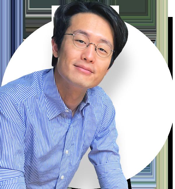 서울대 류경석 교수