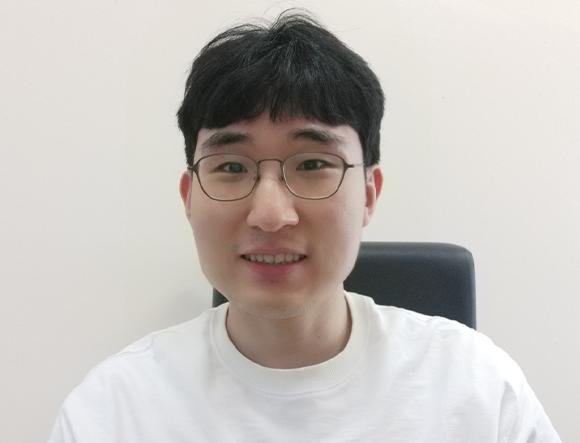 21-1_권상훈_가톨릭관동대.jpg