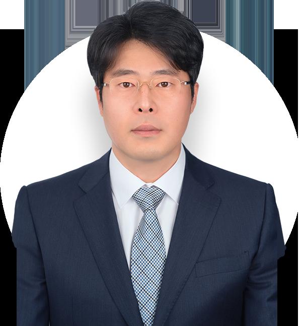26_조창희-교수.png