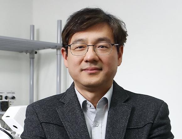 25_조규봉-교수.jpg