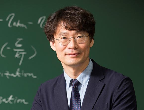 22_김희탁-교수.jpg